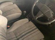 Vauxhall Cavalier Cabriolet