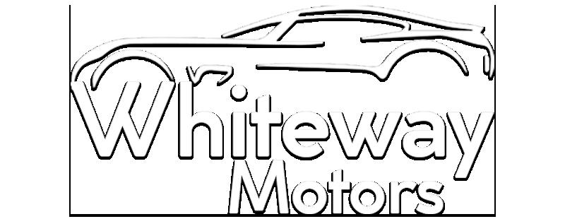 Whiteway Motors