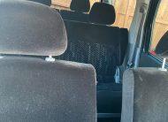Daihatsu Extol Panel Van