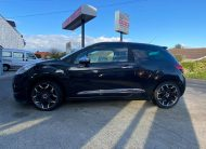 Citreon DS3