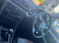 Audi A4T FSI S